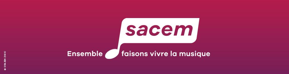 https://www.sacem.fr/