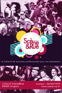 https://www.scene-rue.fr/
