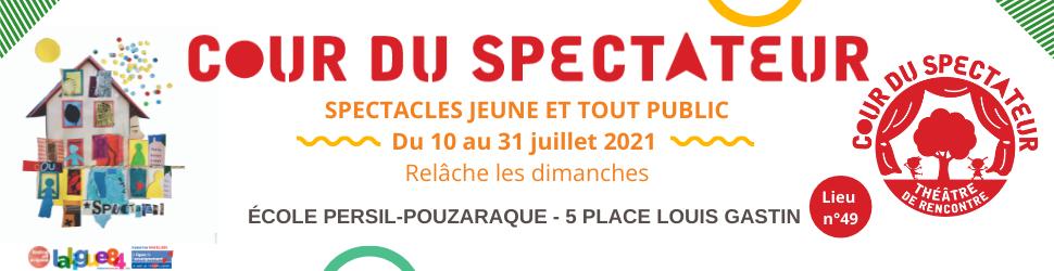 https://laligue84.org/festival-off-cour-du-spectateur/