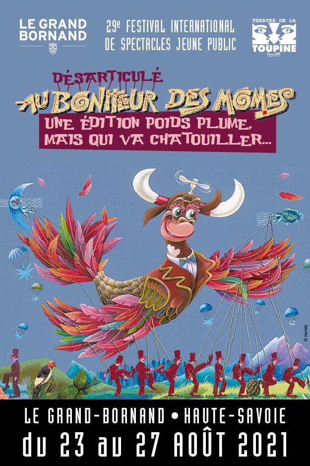 https://www.aubonheurdesmomes.com/